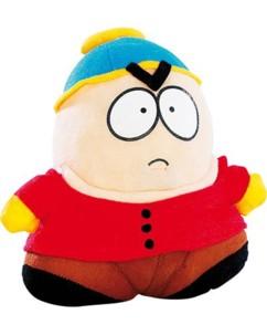Personnage ''Cartman'' de South Park