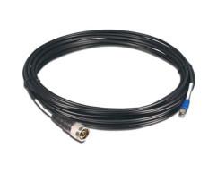 Câble 8 M pour antenne wifi Trendnet ''TEW-L208''