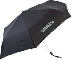 Mini parapluie