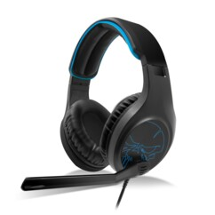 Casque Gaming ELITE H20 Suza.