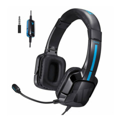 Casque gamign Tritton Kama+.