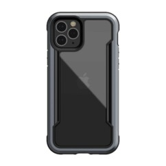 Coque Raptic Shield X-Doria pour iPhone 12 Pro.