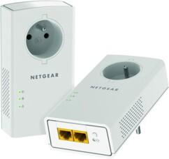 Kit CPL Netgear PLP2000-100FRS.