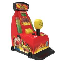 Punch King de la marque Splash Toys.