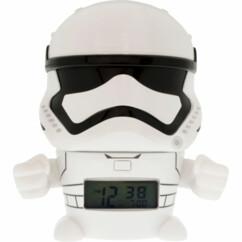 Réveil digital Star Wars Stormtrooper par BulbBotz.
