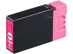 Cartouche compatible Canon PGI-1500 XL - Magenta