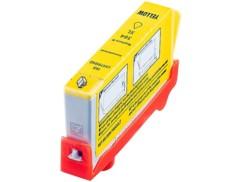 Cartouche iColor NH-R0364XL Jaune pour imprimante HP