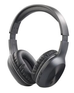 casque audio sans fil supra auriculaire avec fonction anr supression du bruit sans fil bluetooth ohs360 auvisio