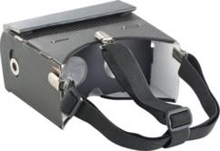 Lunettes de réalité virtuelle en kit VRB57.3D