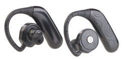 Micro-casque In-Ear True Wireless à fonctions bluetooth et multipoint