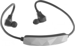 Micro-casque sport étanche bluetooth / aptX  SD-408.w