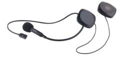 micro casque Bluetooth sans fil pas cher pour casque moto