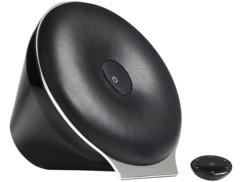 enceinte sans fil pour PC Hercules WSM01 avec télécommande