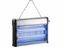 Piège à insectes à UV-LED de 14 W modèle LV-520.led.
