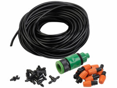 Set d'irrigation PSB-2 de la marque Royal Gardineer.