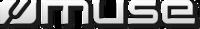 Logo de la marque Muse