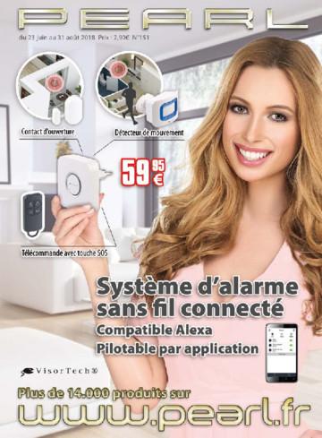 Catalogue 64