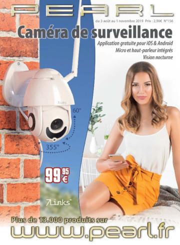 Catalogue 94