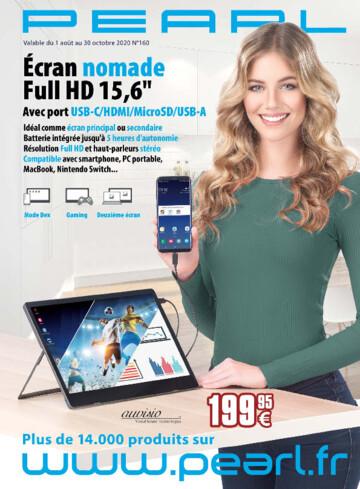 Catalogue 117